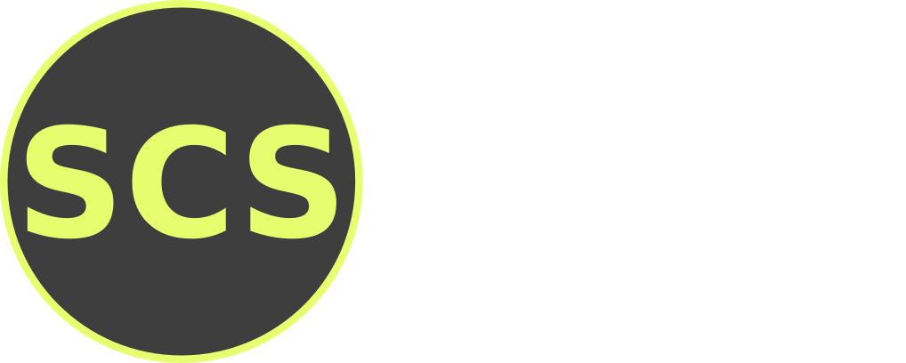 SCS Turnkey Systems
